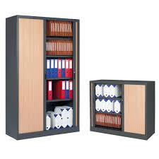 meuble de classement bureau design d intérieur meuble pour ranger documents classement etages