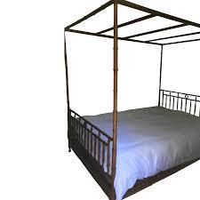 viyet designer furniture bedroom asian decorative arts faux