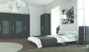 julie ball bespoke design bedrooms in beverley hull u0026 east yorkshire