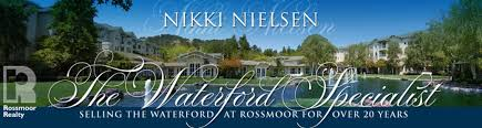 Rossmoor Floor Plans Walnut Creek Home Nikki Nielsen Rossmoor Realty Walnut Creek California