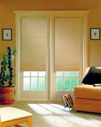 Blinds Or Curtains For French Doors - wood shutters for french doors boyd s blinds and drapes hunter