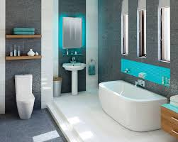 cheap bathroom designs for small bathrooms perfect download
