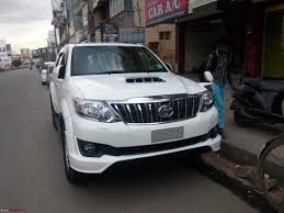 toyota fortuner vs lexus kl 31 e x00x 2013 toyota fortuner the world is mine page 3