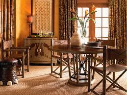 lexington bar and game room elephant foot stool 4011 1097 956675