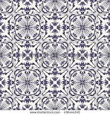 moroccan ornament stock images royalty free images vectors
