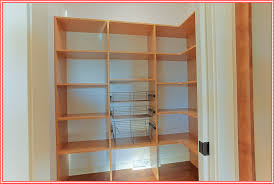 pull down closet rod diy pull down closet rod u2013 home decorations
