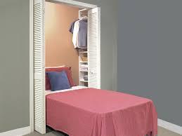 Bed In Closet Orlando Murphy Bed Center Closet Sleeper Bed Orlando Murphy Bed Center