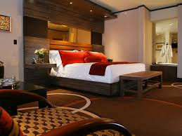 Bedroom Makeover Ideas On A Budget Uk Furniture 4 Apartment Bedroom Interior Ideas Uk Masculine