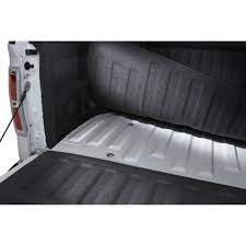 Chevy Silverado Truck Bed Liners - bedrug bedtred pro truck bed liner for silverado sierra short bed