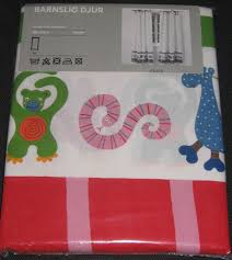 Childrens Nursery Curtains by Ikea Curtains Nursery Decorate The House With Beautiful Curtains