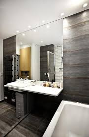 small bathroom paint color ideas endearing 50 bathroom lighting no window design inspiration of