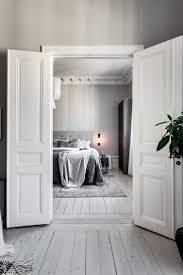 1687 best scandinavian interior images on pinterest live room