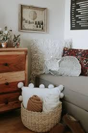 1219 Best Living Home Decor U0026 Styling Images On Pinterest