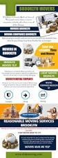25 melhores ideias de affordable movers no pinterest jogar