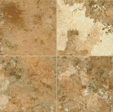 16 in x 16 in luxury vinyl flooring from armstrong flooring