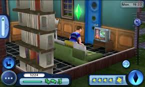 sim 3 apk the sims 3 android app review htc desire hd htc desire