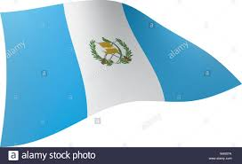 Guatemala Flag Guatemala Cloth Design Stock Photos U0026 Guatemala Cloth Design Stock