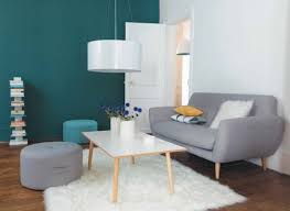 salon du mariage amiens décoration salon moderne blanc clermont ferrand 8817
