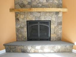 Best 25 Stone Interior Ideas by The 25 Best Stone Veneer Fireplace Ideas On Pinterest Stone For