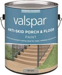 valspar paint at celebration hardware in celebration florida