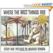 maurice sendak dies authored u0027where wild u0027