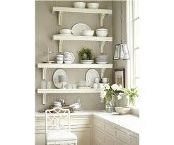 Kitchen Storage Shelving Unit - shelves outstanding kitchen shelf unit kitchen shelf unit