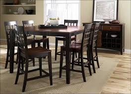 Kitchen Table Setting by Kitchen Kitchen Dining Sets Small Kitchen Table Sets Table And