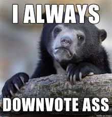 Tits Meme - and tits meme on imgur