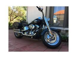 Radio Control Harley Davidson Fat Boy Harley Davidson Motorcycles In El Cajon Ca For Sale Used