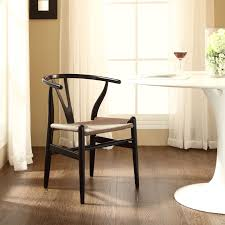 hans wegner wishbone dining chair replica emfurn