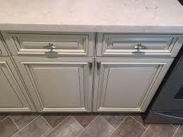 Anaheim Kitchen Cabinets by Kitchen Antique White Cabinets U0026 Quartz Countertops John