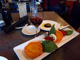 telecharger cuisine az destination arizona best places to eat stay play in payson and