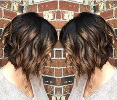 Bob Frisuren 2017 Ombre by Best 25 Bob Ideas On Hair