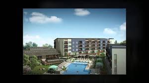 House For Rent San Antonio Tx 78254 Dwell At Legacy Apartments San Antonio Apartments For Rent Youtube