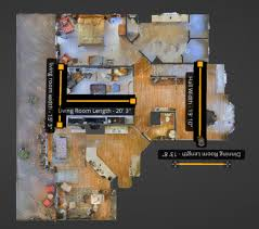 roomsketcher fast and flexible floor plans from matterport scans image 2 for one business day turnaround professionally created floor plans provide roomsketcher with