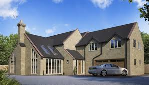 4 bedroom home designs solo timber frame