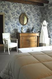 chambre d hote aubigny sur nere chambre d hotes agneau la bergerie blancafort dans le cher infos