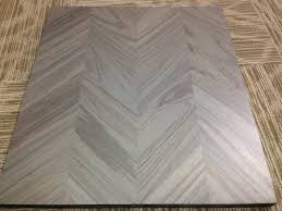 grey zebrawood chevron wood floor www woodwright net pastel