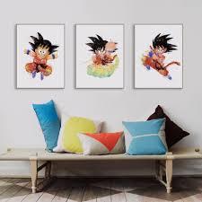 Korean Home Decor by Korean Dragon Art Promotion Shop For Promotional Korean Dragon Art