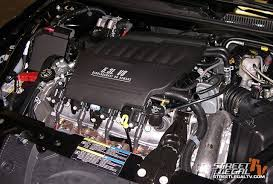 2008 corvette curb weight ls1 lsa lsx what is the difference chevy