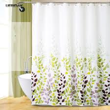 Purple Bathroom Curtains Enchanting Green And Purple Bathroom Pictures Best Inspiration