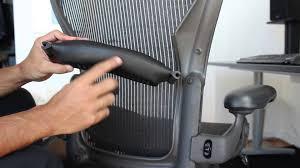 aeron chair review good enough for drake good enough for