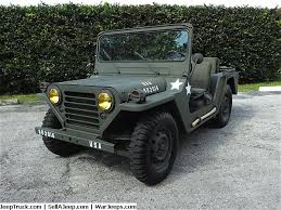 jeep used parts for sale 38 best ford jeep images on jeep willys ford and jeep
