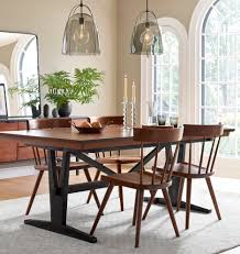 dining room bar furniture dining room decorations windsor chair bar stools rustic windsor