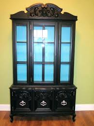 small china cabinet for sale kitchen china cabinet china cabinet used china cabinets for sale