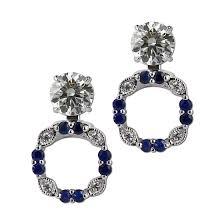 earring jackets convertible earring jackets heiser s jewelry