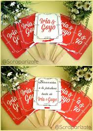 wedding program fans cheap 224 best wedding program fans images on wedding fans