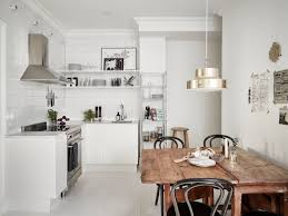 interior design for kitchen images nordic interior design kitchen interior design for small square
