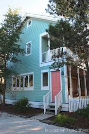 35 best seaside florida images on pinterest house of turquoise