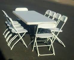 rent table and chairs fancy rent tables and chairs miami pattern chairs gallery image